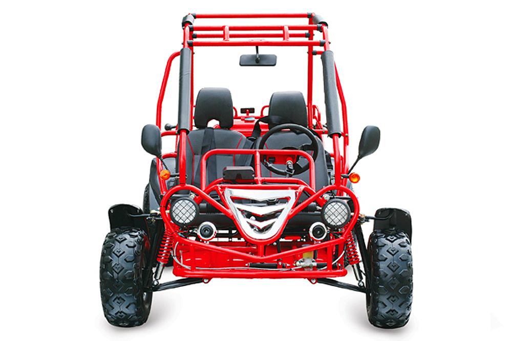 150cc Buggy