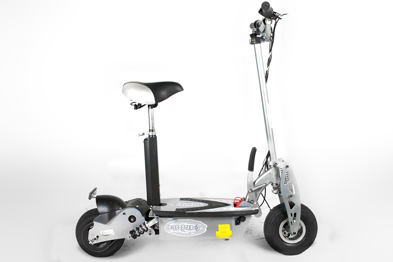 800w e go elektro tornado scooter in vier farben quad. Black Bedroom Furniture Sets. Home Design Ideas