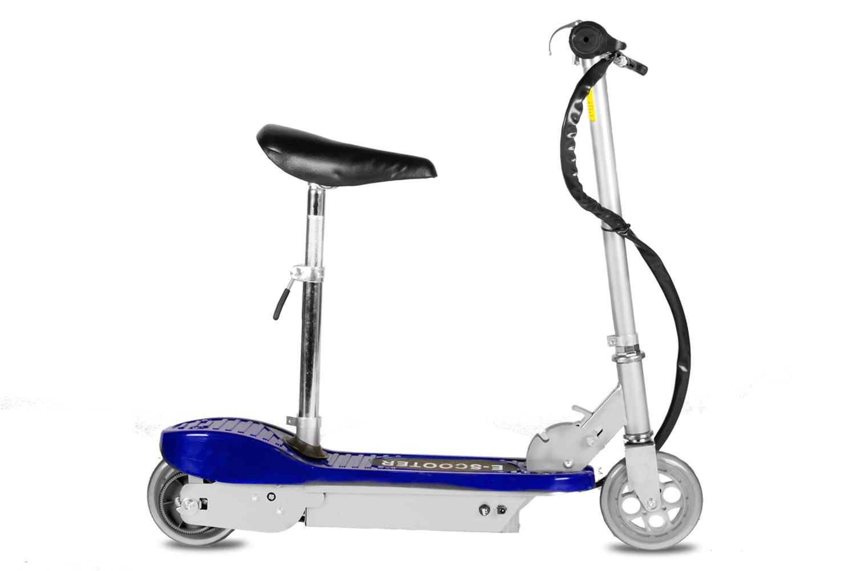 120w eco scooter mini runner elektro scooter ebay. Black Bedroom Furniture Sets. Home Design Ideas